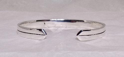 Cuff Bracelet unisex