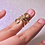 Thumbnail: Mallet Finger Splint Ring