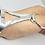 Thumbnail: CMC Splint Ring - Stable Thumb Splint Ring