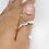 Thumbnail: Hammered Spiral Splint