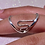 Thumbnail: UPGRADE lateral support for Swan Splint Rings