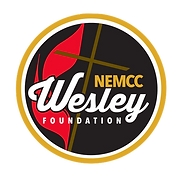 wesley_foundation_logo_colorcarrie1.png