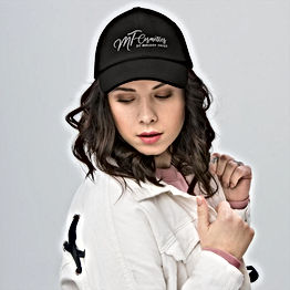 unstructured-baseball-cap-black-5ff4b8a8