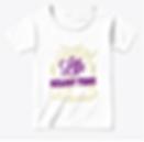 t-shirt_wht