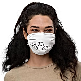 all-over-print-premium-face-mask-black-5