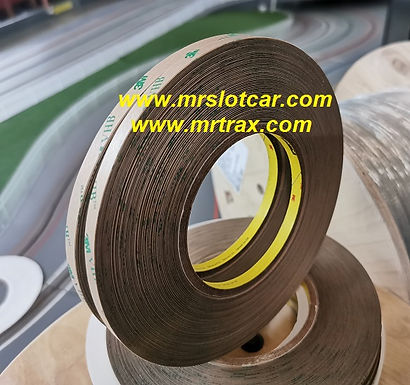 3M VHB Double Sided Adhesive tape (6.3mm x 54.8 metres)