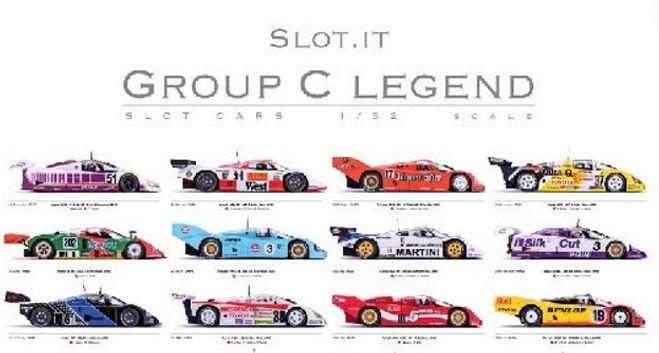 Slotit group C.jpg