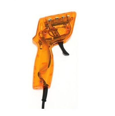 DS 3503E 25 Ohm Hand Controller - Orange (8 colours available)