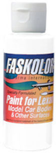 PARMA-40202 Airbrush Cleaner 60Ml