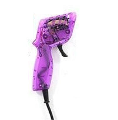 DS 3503E 25 Ohm Hand Controller - Purple (8 colours available)