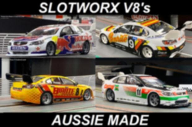 Slotworx V8s 2.jpg