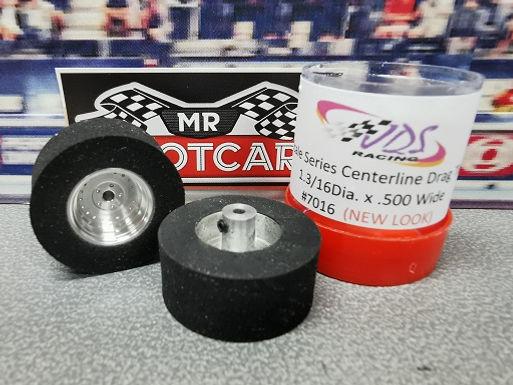JDS-7016 Rear tyres Centerline (1-3/16 x .500)
