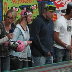 Adults Racing