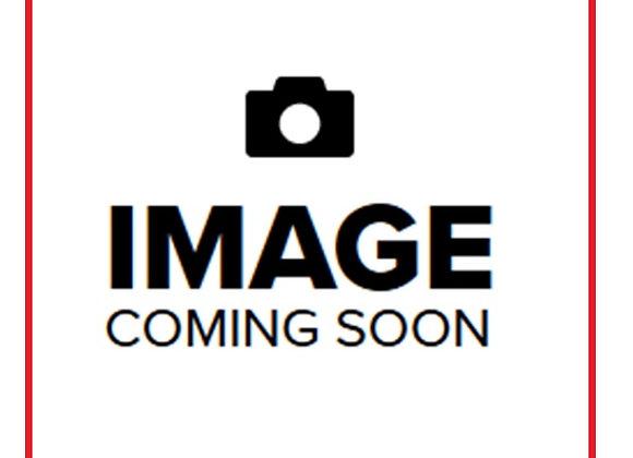 BRM/TTS-130 Future Release - Escort MKI - FULL WHITE KIT