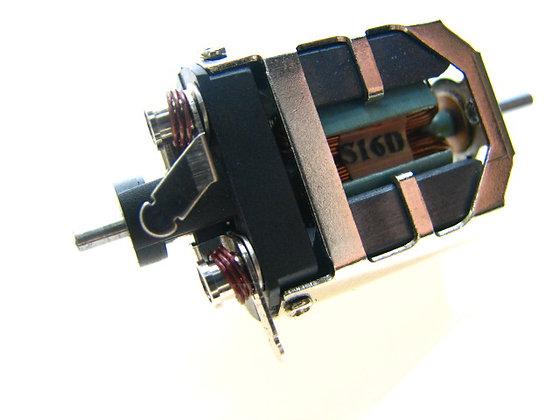 PRO SLOT-2104-D38 SpeedFX #700 Arm x 38' Drill Blank Shaft (Blue Printed)