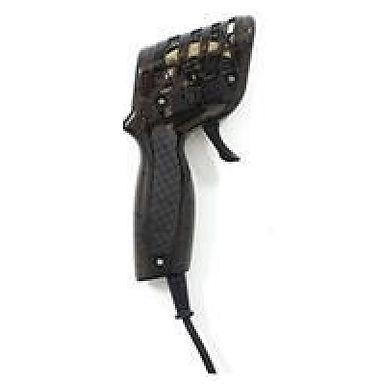 DS-3503E 25 Ohm Hand Controller - Black (8 colours available)