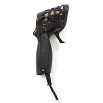 DS 3503E 25 Ohm Hand Controller - Black (8 colours available)
