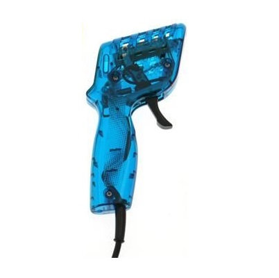 DS 3503G 15 Ohm Hand Controller - Blue (8 colours available)