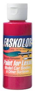 PARMA-40308 Faslucent 60Ml Pink