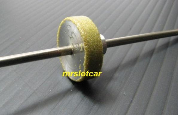KOFORD-406-520 Magnet Hone .520 Diam