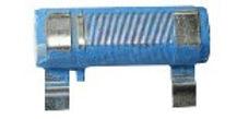 PARMA-290A 15 Ohm Plus Resistor (Suitable For 1:32 Scale Motors)