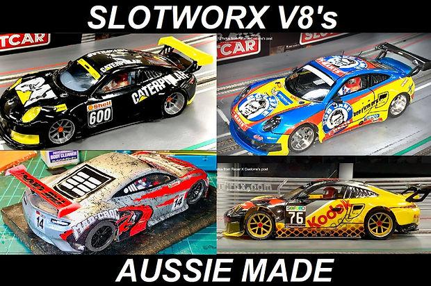 Slotworx Porsche GT3 2.jpg