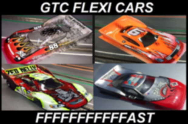 Flexi GTC2.jpg