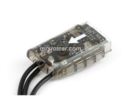 SLOT.IT SCP201G Hand Controller Cartridge Positive Gate. 20A