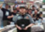 ScalextricWorldChampion2014.jpg