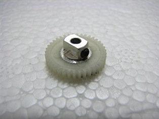 KOFORD 219-37 37T 64P Polymer Spur Gear