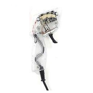 DS-3503G 15 Ohm Hand Controller - Clear (8 colours available)