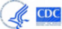 CDC Logo.jpeg