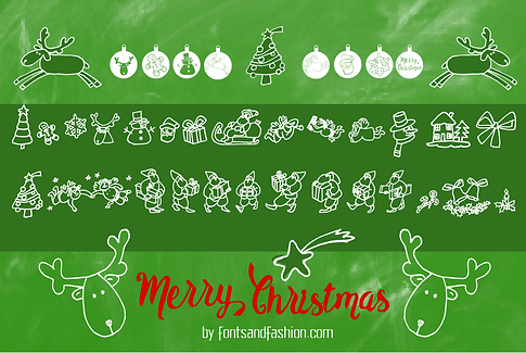 Merry Christmas_1_NUOVO SITO-01.png