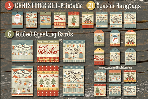 Christmas-Triple_set-2.png