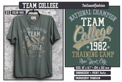 TEAM-COLLEGE_1col.png