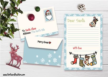 Santa-and-Xmas-socks_MAIN.png