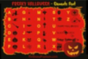 Freaky halloween 2_elements_NUOVO SITO-0
