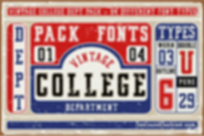 VINTAGE-COLLEGE-DEPT_pack.png