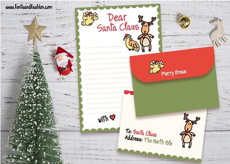 Santa-Rudolph-and-friends_MAIN.png