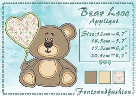 bear-love_appliquè_MAIN_7-tavola.png