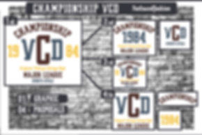 Championship-VCD_1st-PRINT_4-proposal.pn