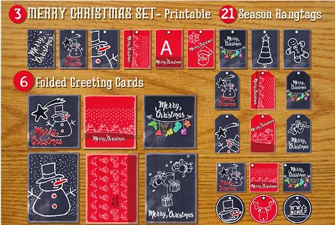 MERRY-CHRISTMAS-set-1-01.png
