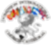 wesite logo.png
