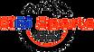 Logo%20GiRi%20Sports%20Adventure%20on-of