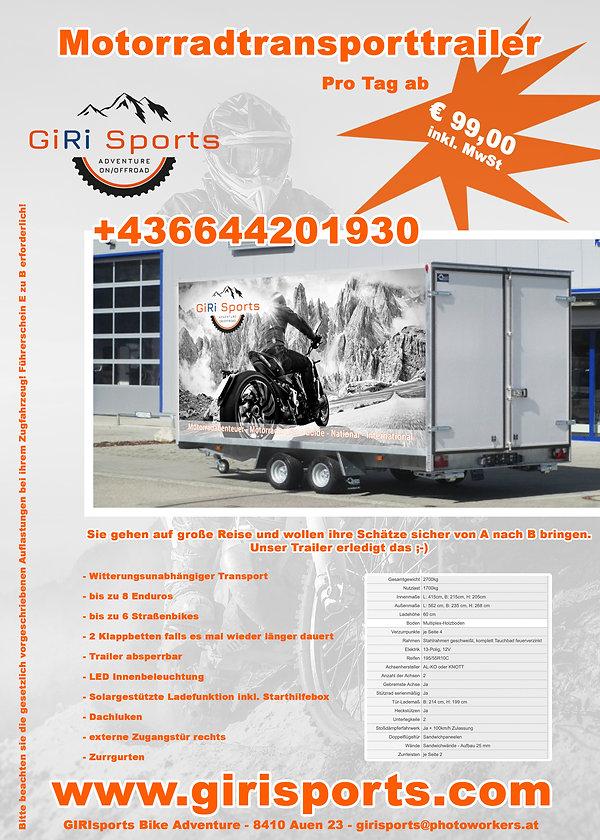 trailergirisports.jpg