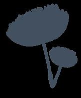 Logo_Pusteblume.png
