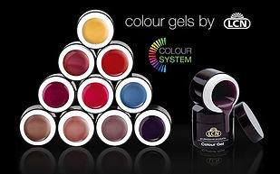 colour-gels-by-lcn.jpg