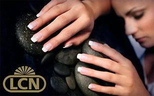 lcn-gel-nails.jpg