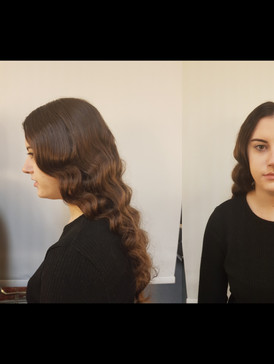 Hair 2 .jpg