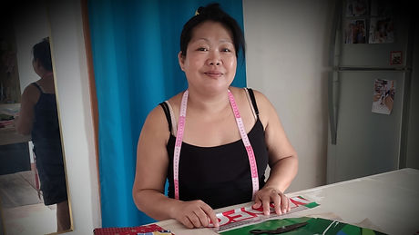 sewing_lady_siargao.jpg